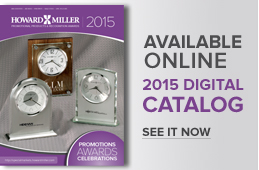 Online Digital Catalog